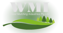 Wood Mulching Industries (WMI)