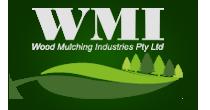 Wood Mulching Industries (WMI)
